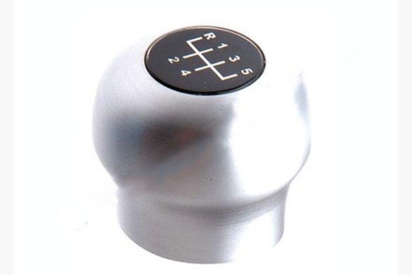 Ручка КПП (алюминий)