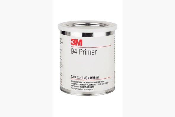 Праймер 3М 94 для VHB-лент (0,945 л)