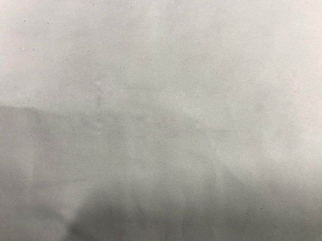 Надпись Corolla (165мм на 18мм, Турция)