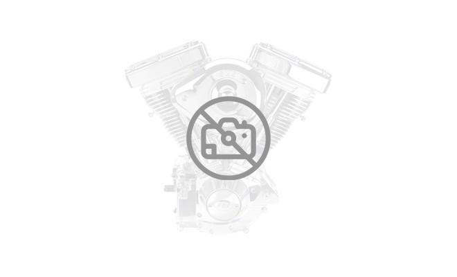 Комплектуючі Heko Duster 2018 -> 5D (вставні, кт - 1шт)  правая сторона